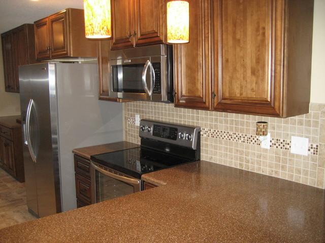 Luxury   Seville Home  Leawood Kansas City Olathe And Overland Park KS