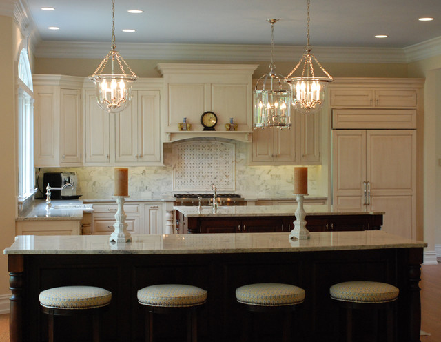 kitchen design center llc island delight traditional kitchen 687