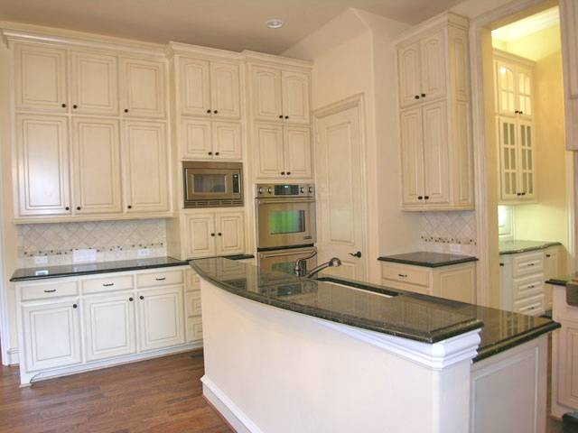 kitchen design shirley stack cabinets 434