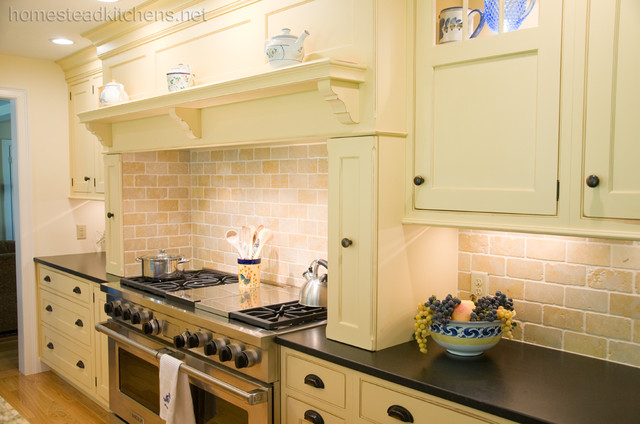 dover kitchen traditional kitchen boston by