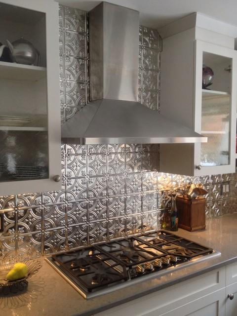 Kitchen Design 11x13 Room: Dowhaluk's Kitchen Renovation