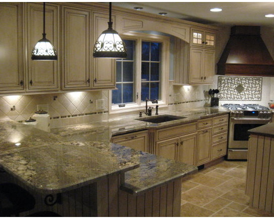 kitchen designs masters light maple kitchen cabinet home design ideas pictures 388