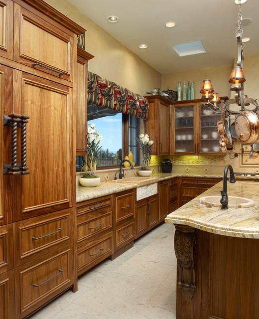 Dreambridge design llc traditional kitchen newark for Colorado kitchen designs llc