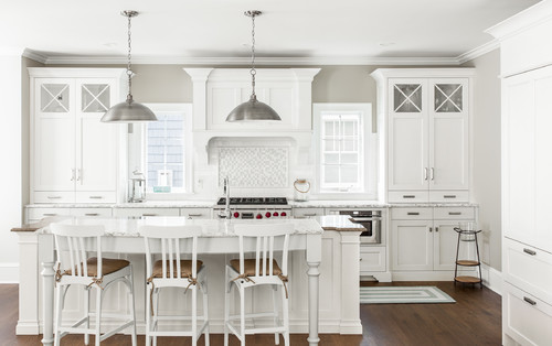 Photo By CMM Construction Inc Search Traditional Kitchen Pictures Designing