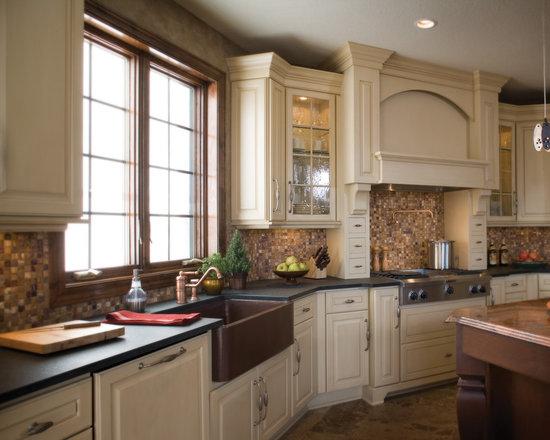 kitchen furniture modern kitchen interiors kitchen decor kitchen