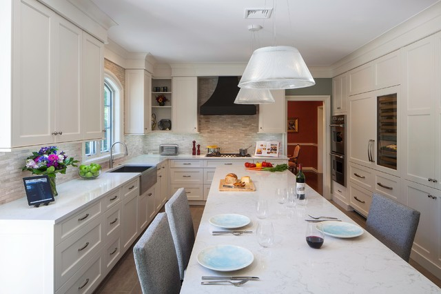 Tourquay Quartz With Blue Cabinets Kitchen Ideas on kitchen ideas with turquoise, kitchen ideas gray cabinets, kitchen ideas clear cabinets, kitchen ideas brown cabinets, kitchen ideas green cabinets, kitchen ideas black cabinets, kitchen ideas red cabinets,