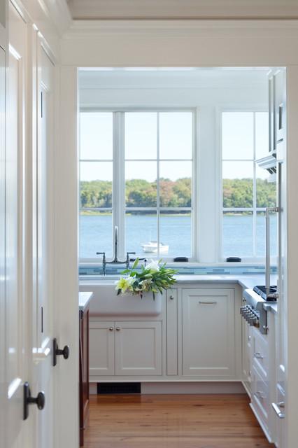 Builders General Kitchen Design Toms River Nj