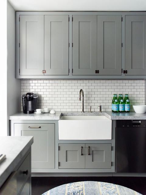 Get To Know 8 Kitchen Cabinet Door Styles, Typical Cost To Replace Kitchen Cabinet Doors