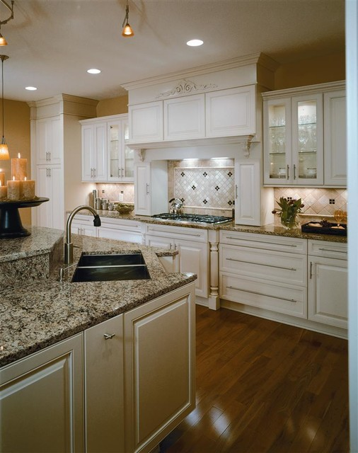 Dublin ohio kitchen remodel for Kitchen ideas dublin