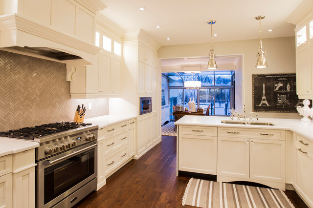 dufferin ave kitchen brantford transitional kitchen other by