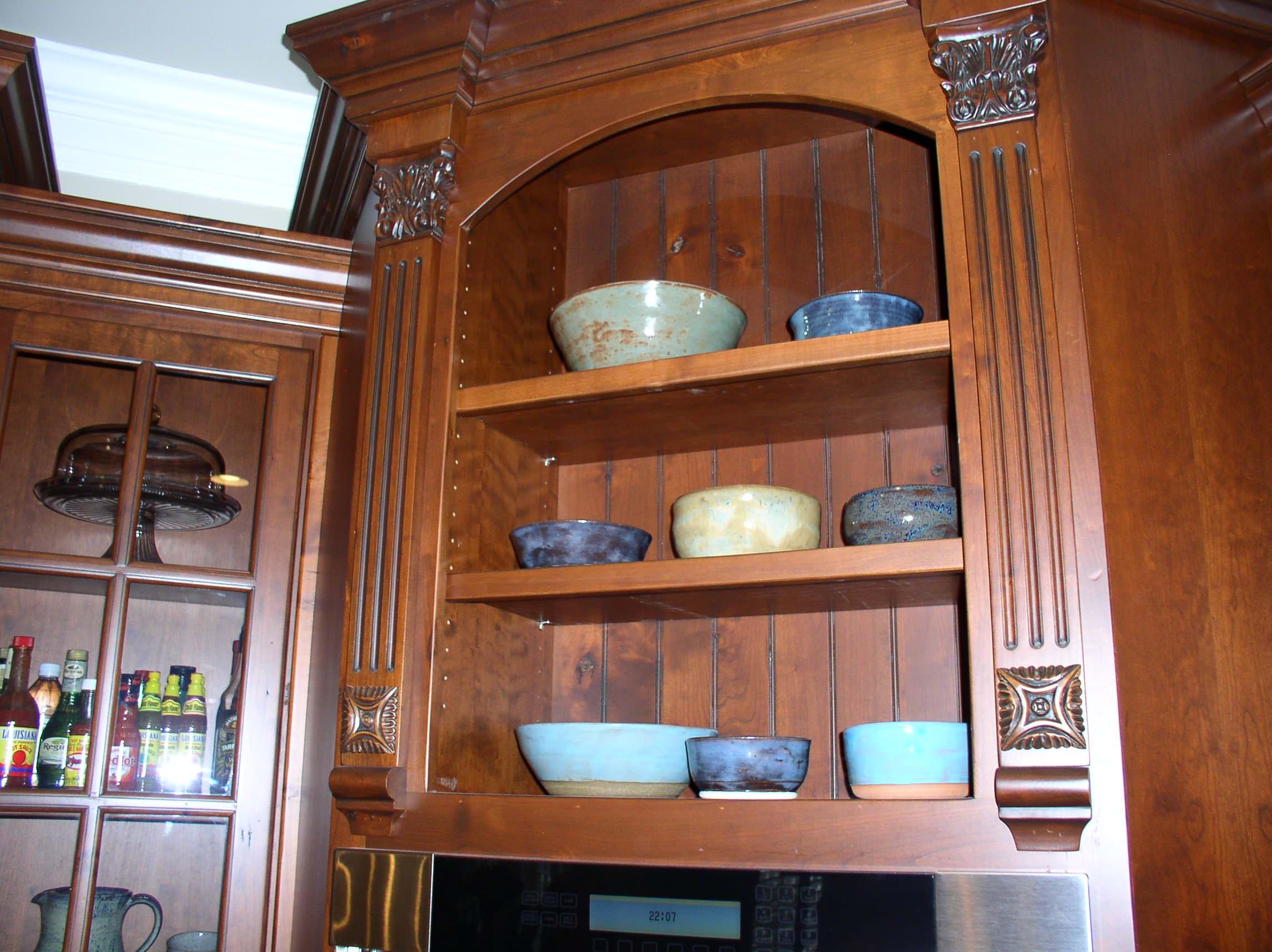 Dunn Kitchen & Bath