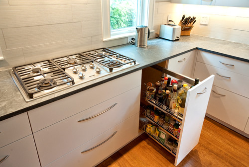 Miele vs Viking 36 Gas Cooktops ReviewsRatingsPrices