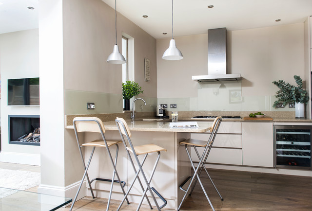 kitchen design kingston upon thames durlston road kingston upon thames modern kitchen 791