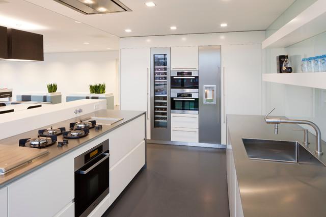 Dutch Kitchen Design Dutch Kitchens