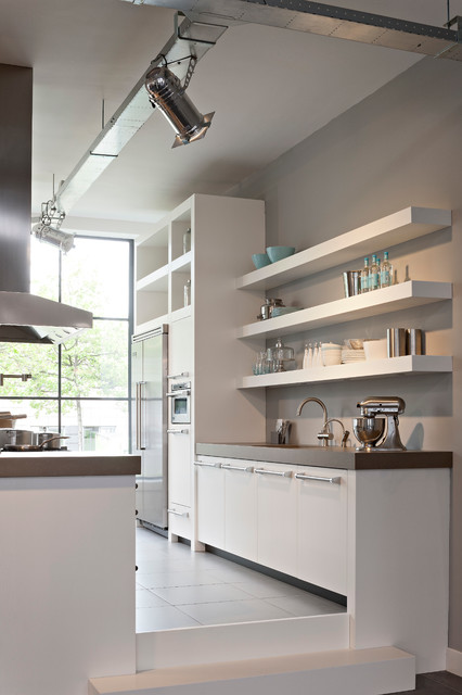 kitchen cabinets com kitchens 20203