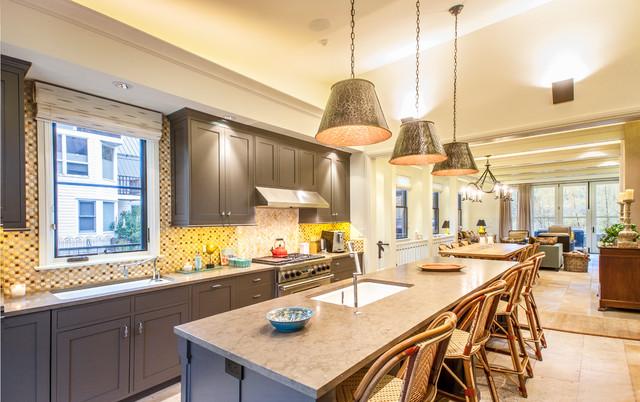 Dwyer transitional-kitchen