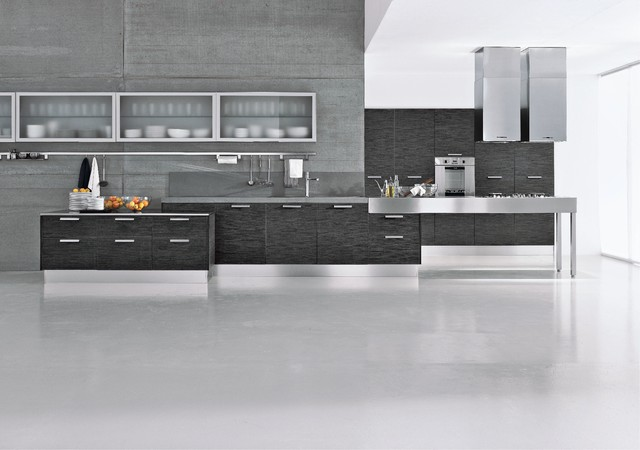 Berloni Kitchens Uk