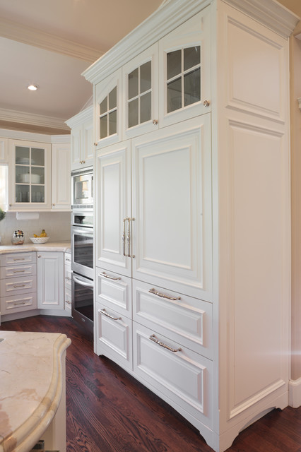 Kitchen Hutches For Sale In Salt Lake City