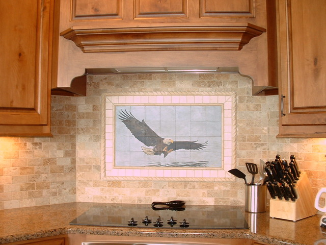 hearth cabinet eagles landing 16236