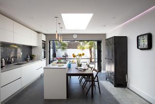 75 Most Popular Home Design Ideas, Pictures U0026 Inspiration ...