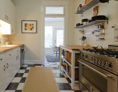 http://st.houzz.com/simgs/45c14d7200328b4b_8-9746/traditional-kitchen.jpg