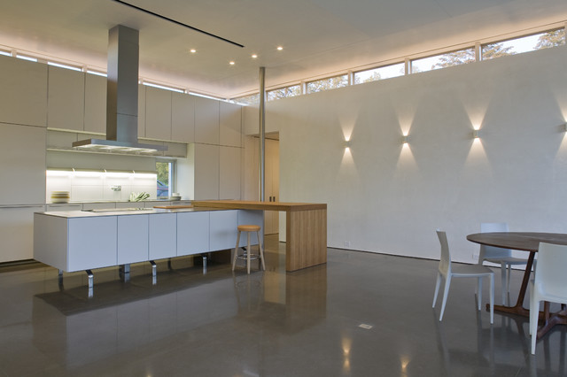 Superieur Bushman Dreyfus Architects Modern Kitchen
