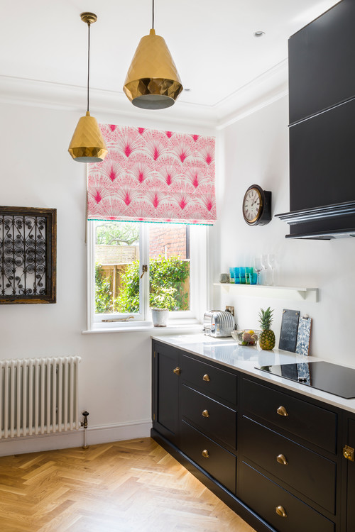 Houzz pros share your trend predictions for 2017 for Bathroom trends 2017 houzz