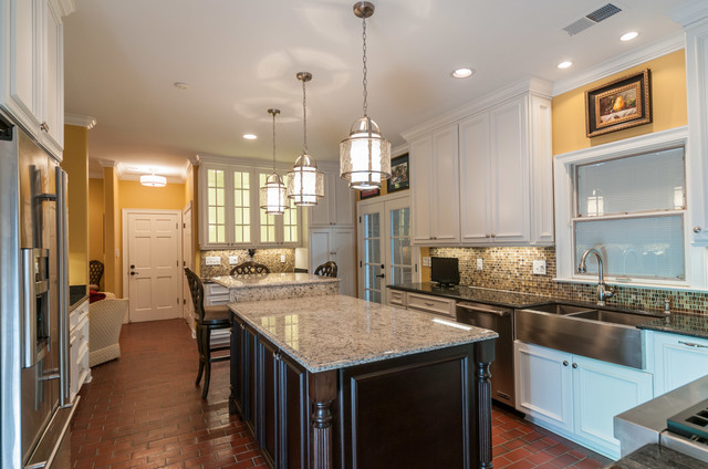 east memphis kitchen traditional kitchen other by kitchen cabinets fl discount kitchen cabinets memphis tn