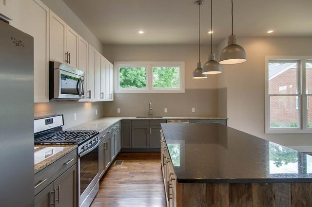 Inspiring Home Design Ideas Home Design