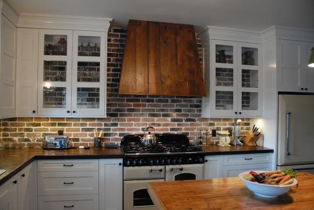 Kitchen Restoration Ideas edwardian kitchen ideas - best kitchen 2017