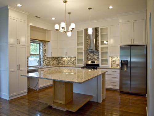 Eastside-Green-Duplex-One-contemporary-kitchen-austin