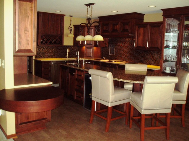 kitchen cabinets eau claire wi bathroom vanities eau wi with innovative 20336
