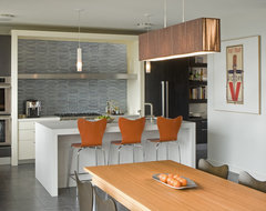 Eberhart midcentury-kitchen
