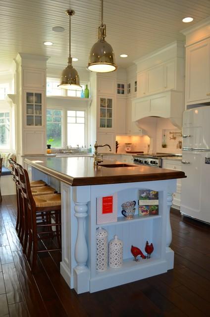 Eclectic Cape Cod Tudor Anderson Sc, Kitchen Cabinets Anderson Sc
