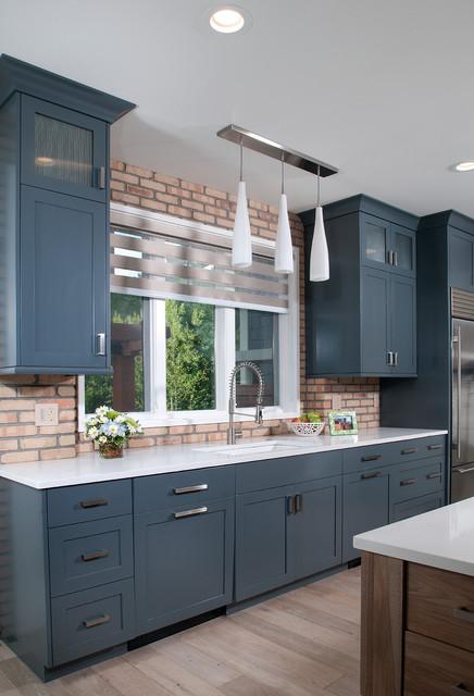 Kitchen Cabinets In Hampton Bays Ny