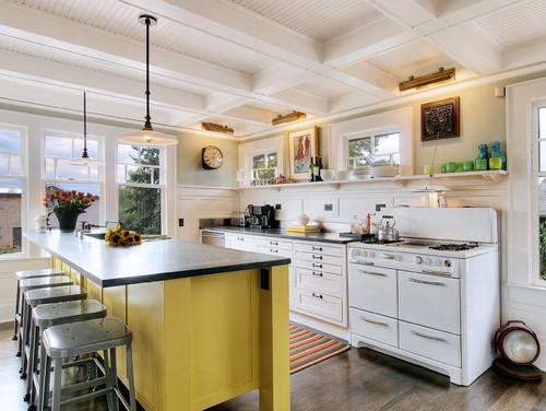 8 enhancements for white kitchen cabinets for Kitchen cabinets 99 street edmonton