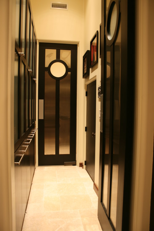 Blog What Door Is The Right For Your Art Deco House
