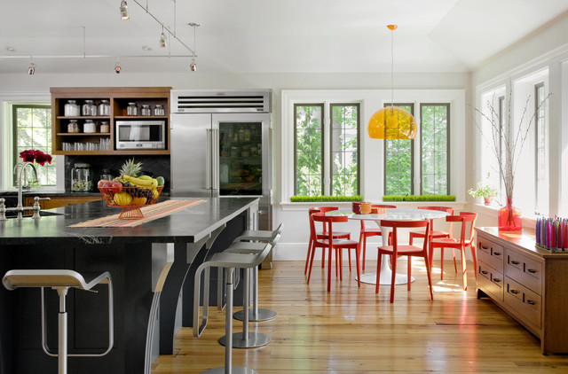 Boston Interiors Kitchen Chairs