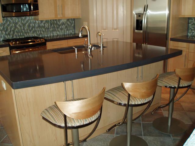 eco friendly kitchen contemporary kitchen phoenix