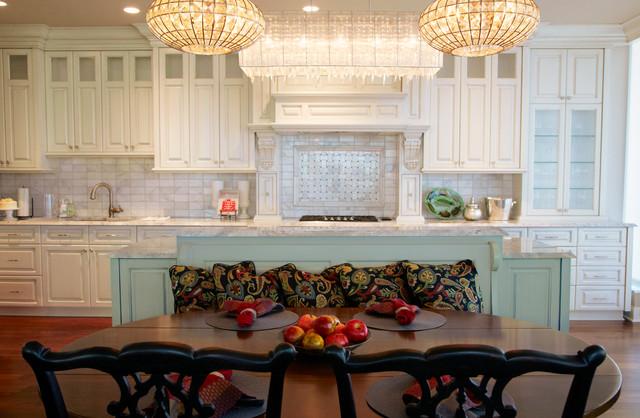 Edina condo traditional kitchen minneapolis by for Exterior design studio edina mn