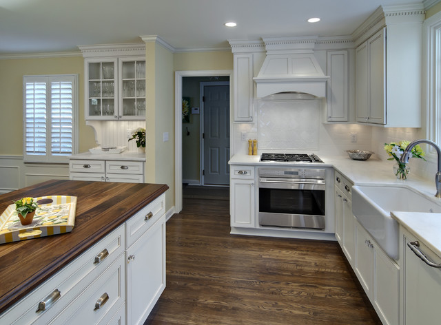 Edina kitchen traditional kitchen minneapolis by knight construction design inc - Kitchen design minneapolis ...