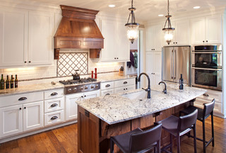 bathroom sinks with cabinets edina residence traditional kitchen minneapolis by 16652