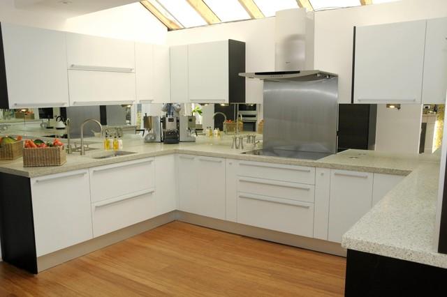 Edinburgh for Kitchen ideas edinburgh
