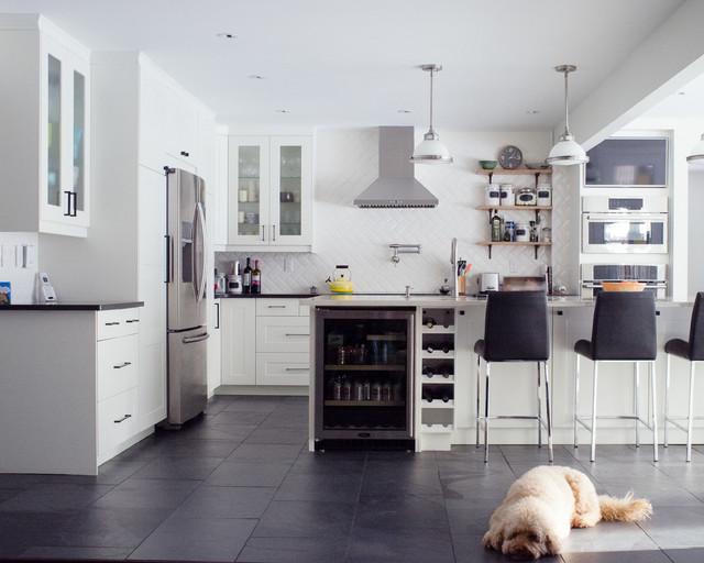 Kitchen design edmonton home decor for Home decorating edmonton