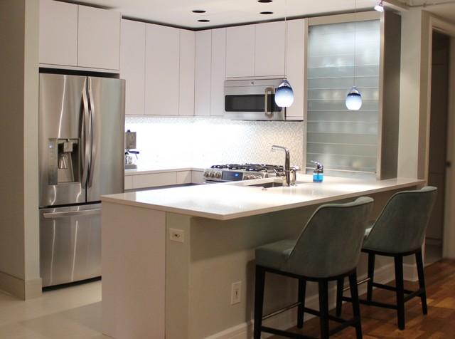 Photos For Decorating Efficiency Condo Joy Studio Design