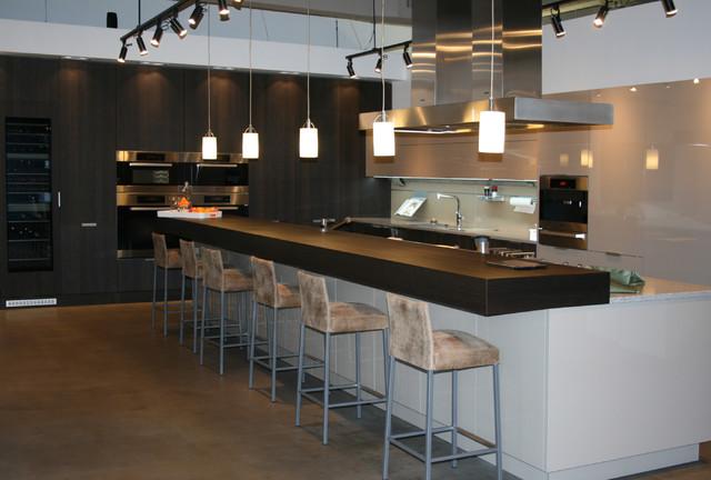 eggersmann dch showroom houston tx. Black Bedroom Furniture Sets. Home Design Ideas