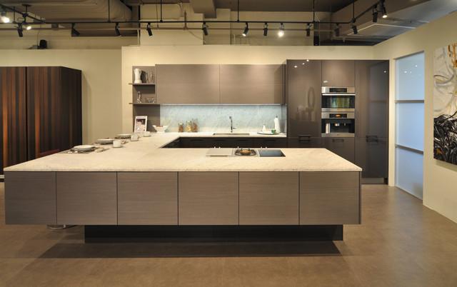 eggersmann dcota showroom ft lauderdale fl. Black Bedroom Furniture Sets. Home Design Ideas