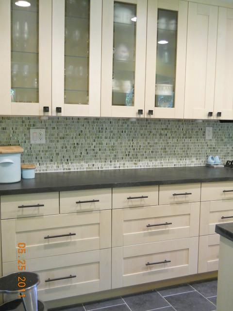 eglantine4 modern-kitchen