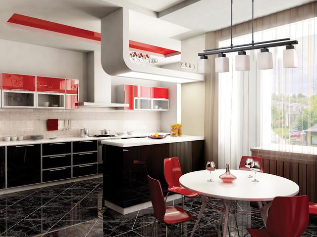 Interior furniture 3d interior designs 1680x1050 wallpaper Design