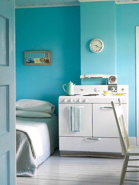 robins egg blue living room robin s egg blue oh what a hue 19463